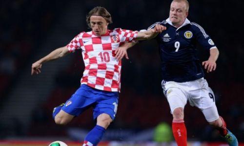 Soi kèo Scotland vs Croatia, 2h00 ngày 23/6 dự đoán Euro 2020