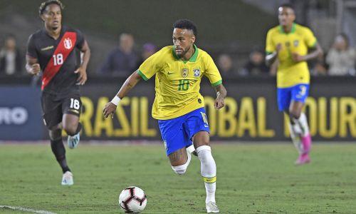 Soi kèo Brazil vs Peru, 7h00 ngày 18/6 dự đoán Copa America