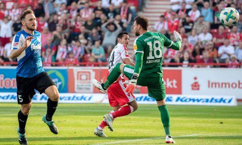 Soi kèo Heidenheim vs Kiel, 23h30 ngày 6/4 dự đoán Hạng 2 Đức