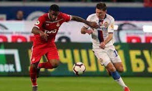 Soi kèo Basel vs Sion 21h30 ngày 1/8 dự đoán giải VĐQG Thụy Sĩ