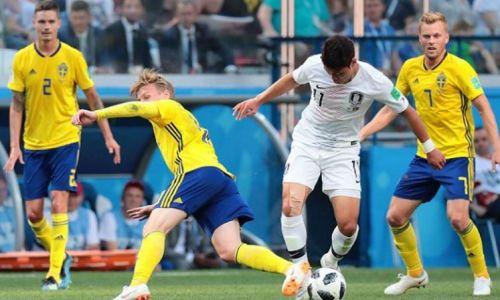 Soi kèo hiệp 1 Thụy Điển vs Slovakia 20h00 ngày 18/6 dự đoán Euro 2020