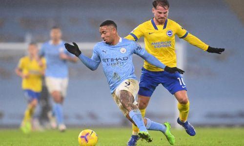 Soi kèo Brighton vs Man City, 23h30 ngày 23/10 dự đoán Ngoại hạng Anh