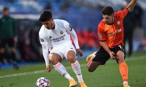 Soi kèo Shakhtar Donetsk vs Real Madrid, 2h00 ngày 20/10 dự đoán Cúp C1 2021