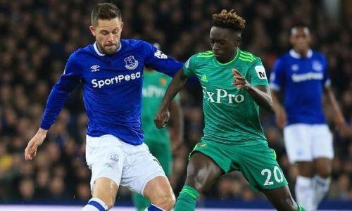 Soi kèo Everton vs Watford, 21h00 ngày 23/10 dự đoán Ngoại hạng Anh
