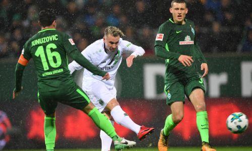 Soi kèo Bremen vs Hannover 1h30 ngày 25/7 dự đoán giải Hạng 2 Đức