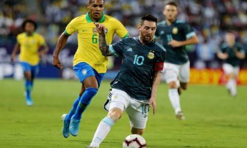 Soi kèo Argentina vs Ecuador, 8h00 ngày 4/7 dự đoán Copa America