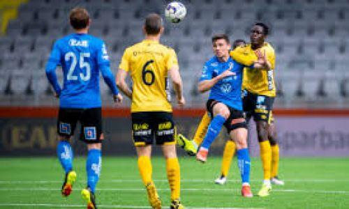 Soi kèo AIK vs Halmstads 2h00 ngày 3/8 dự đoán giải VĐQG Thụy Điển