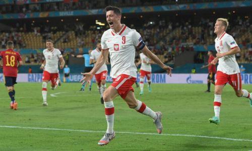 Soi kèo tài xỉu Thụy Điển vs Ba Lan 23h00 ngày 23/6 dư đoán Euro 2020