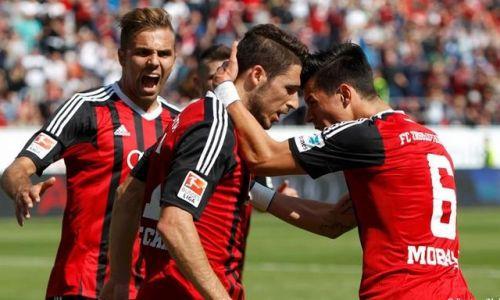 Soi kèo Ingolstadt vs Heidenheim 18h30 ngày 31/7 dự đoán giải Hạng 2 Đức