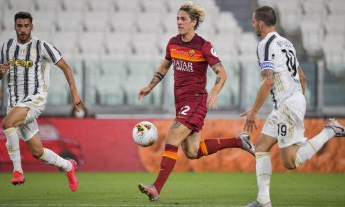 Soi kèo Juventus vs Roma, 1h45 ngày 18/10 dự đoán Serie A