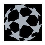 Kết quả Cúp C1 châu Âu