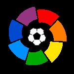 Kết quả La Liga