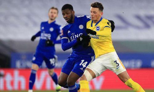 Soi kèo Leicester vs Brighton, 1h45 ngày 28/10 dự đoán Liên đoàn Anh