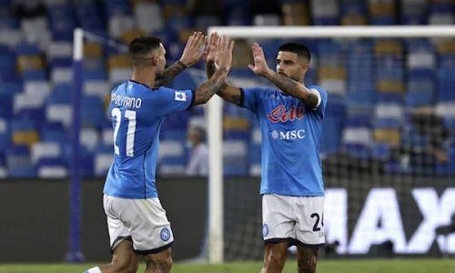 Soi kèo Leicester vs Napoli, 2h00 ngày 17/9 dự đoán Cúp C2 2021