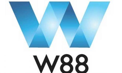 W88 - Nhà cái có tiềm lực tài chính khủng đến từ Vương quốc Anh