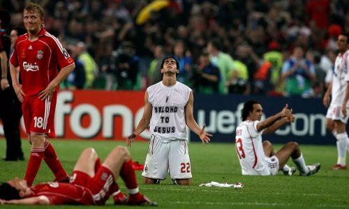 Soi kèo Liverpool vs AC Milan, 2h00 ngày 16/9 dự đoán Cúp C1 2021