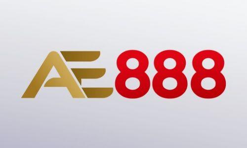 AE888 - Sòng bài Casino chuyên nghiệp tới từ Campuchia