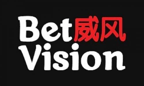 BetVision - Nhà cái kỳ cựu đến từ Anh, thống trị lĩnh vực cá cược thể thao ở Việt Nam