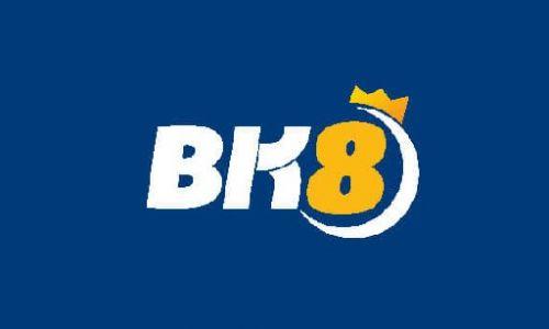 BK8 - Nhà cái với đại sứ thương hiệu Robin Van Persie