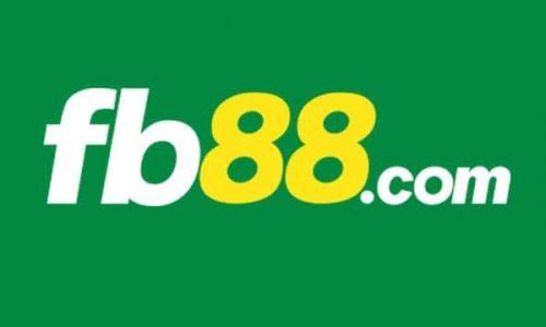 FB88 - Nhà cái thổi làn gió mới vào thị trường châu Á