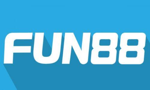 Fun88 - Nhà cái đến từ châu Á hàng đầu tại Anh