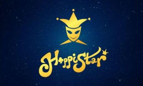 HappiStar - Thế giới giải trí bất tận cho các bet thủ