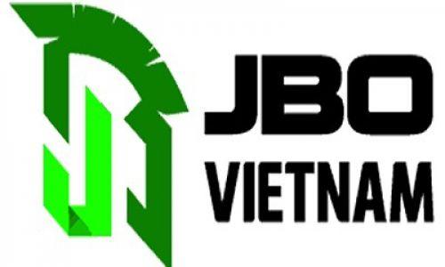 JBO - Nhà cái đi đầu trong lĩnh vực cá cược Esports ở Việt Nam