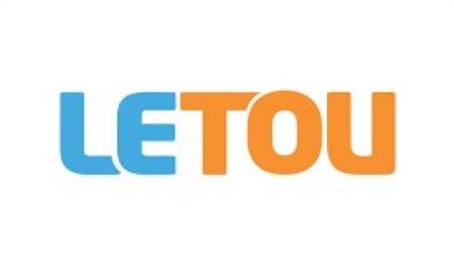 Letou - Nhà cái danh tiếng đến từ Vương quốc Anh