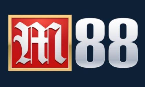 M88 - Nhà cái uy tín hàng đầu châu Á