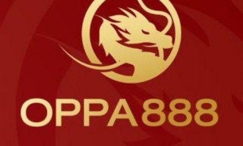Oppa888 - Nhà cái đến từ Châu Mỹ số 1 tại Việt Nam
