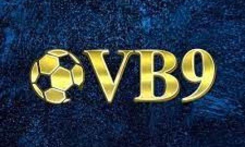 Vuabai9 - Nhà cái cá cược thể thao uy tín, Sòng bài Casino số 1 châu Á