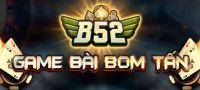 Game Bài B52