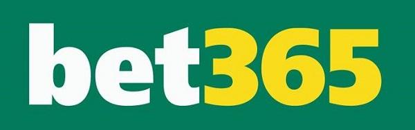 Nhà cái Bet365