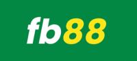 Nhà Cái FB88