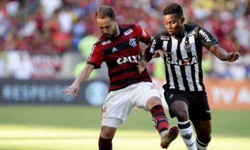 Soi kèo Atletico Mineiro vs Flamengo 5h00 ngày 8/7 dự đoán giải VĐQG Brazil