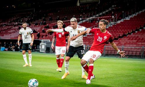Soi kèo Wales vs Đan Mạch 23h00 ngày 26/6 dự đoán Euro 2020