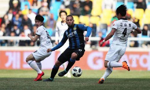 Soi kèo Daegu vs Beijing Guoan 21h00 ngày 2/7 dự đoán AFC Champions League