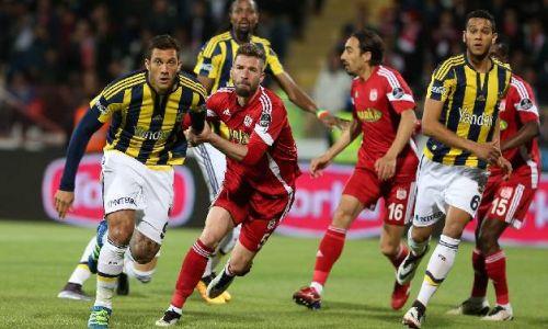 Soi kèo Besiktas vs Fatih 0h30 ngày 12/5 dự đoán giải VĐQG Thổ Nhĩ Kỳ