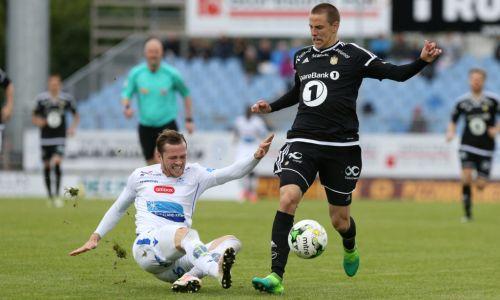 Soi kèo Haugesund vs Stabaek 22h59 ngày 24/5 dự đoán giải VĐQG Na Uy