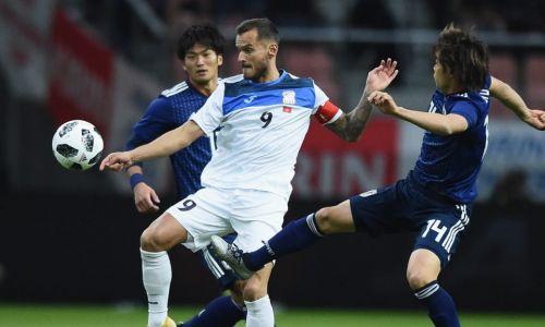 Soi kèo Nhật Bản vs Kyrgyzstan 17h25 ngày 15/6 dự đoán vòng loại World Cup khu vực Châu Á