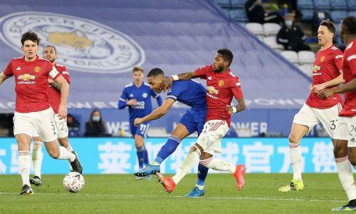 Soi kèo Leicester vs MU, 21h ngày 16/10 dự đoán Ngoại hạng Anh