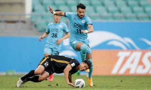 Soi kèo Beijing Guoan vs Daegu 21h00 ngày 5/7 dự đoán AFC Champions League