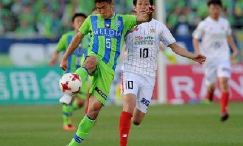 Soi kèo Tokyo vs Shonan Bellmare 12h00 ngày 5/6 dự đoán Cúp quốc gia Nhật Bản