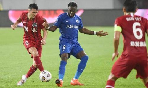 Soi kèo Guangzhou vs Henan 19h00 ngày 5/8 dự đoán giải V ĐQG Trung Quốc
