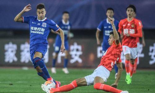 Soi kèo Dalian vs Shanghai Port 19h30 ngày 6/8 dự đoán giải VĐQG Trung Quốc