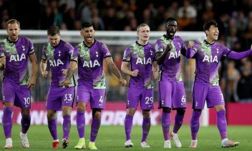 Soi kèo Tottenham vs Mura, 2h00 ngày 1/10 dự đoán Cúp C3 2021