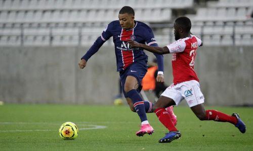 Soi kèo Reims vs PSG, 1h45 ngày 30/8 dự đoán Ligue 1