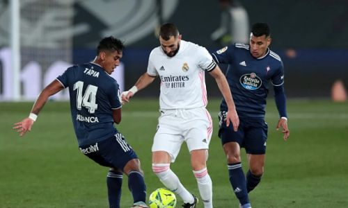 Soi kèo Real Madrid vs Celta Vigo, 2h00 ngày 13/9 dự đoán La Liga