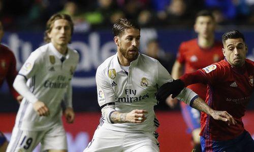 Soi kèo Real Madrid vs Osasuna, 2h30 ngày 28/10 dự đoán La Liga