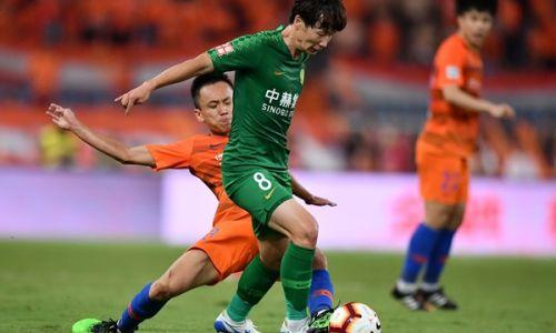 Soi kèo Shanghai Shenhua vs Wuhan 19h30 ngày 28/7 dự đoán giải VĐQG Trung Quốc